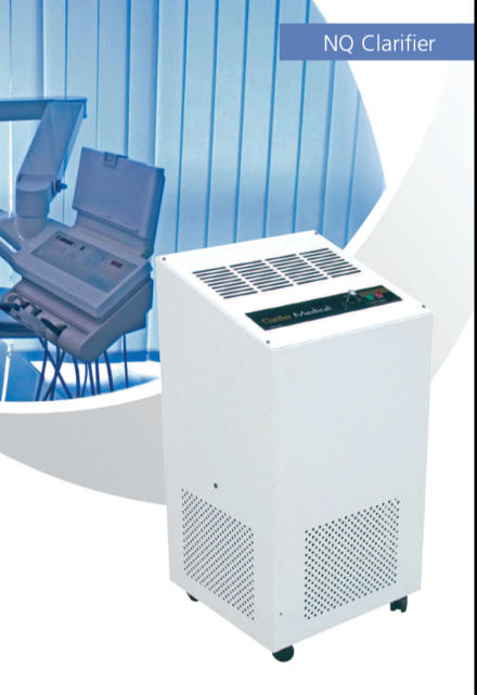 Austin Air HEPA Air Purifiers and Replacement HEPA Air Filters