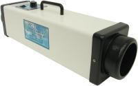 UV PRO 1100T48 and UV PRO 1100ATUV Commercial Ozone